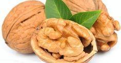 Čo skvelé sa stane, ak každý deň zjete len 7 vlašských orechov