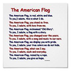 4th of july lyrics 2014