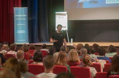 Este viernes arrancan nuevas conferencias gratuitas en Barcelona ... ¿Te las vas a perder? http://www.eventbrite.es/e/entradas-mataro-23-oct-camina-fuego-conferencia-gratuita-18907236052?aff=erellivorg