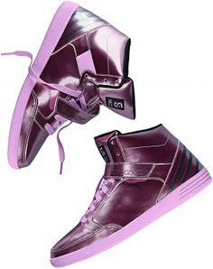 10b74a253ef De 10 beste afbeelding van Schoenen - Shoes sneakers, Slippers en ...