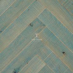 Queens Herringbone Urbanist Collection Engineered Hardwood Floor