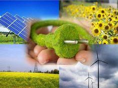 Innovazione e mercati emergenti, la ricetta che rilancia le rinnovabili #rinnovabili #energiaverde #energiapulita
