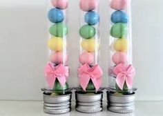 Edible Baby Shower Favors - Bing Images