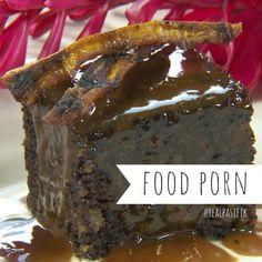 Www.realpasifik.com www.zoomslide.com #foodporn #samoa Food Porn, Desserts, Recipes, Tailgate Desserts, Deserts, Recipies, Postres, Dessert, Ripped Recipes
