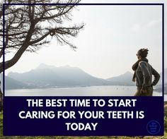 Remedies For Teeth Whitening The best time to start caring for your teeth and gums with natural and self help strategies is 20 years ago. The second best time is today. Teeth Whitening Remedies, Charcoal Teeth Whitening, Natural Teeth Whitening, Whitening Kit, Gum Health, Oral Health, Teeth Health, Dental Health, Health Tips
