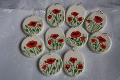 Decor Crafts, Diy And Crafts, Kids Clay, Ceramics Projects, 8th Of March, Polymer Clay Crafts, Clay Jewelry, Decorative Plates, Pottery