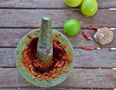 Thai Recipes, Asian Recipes, Soup Recipes, Cooking Recipes, Recipies, Thai Tom Yum Soup, Tom Yum Paste, Paste Recipe, Goong