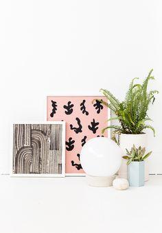 Chevron stencils template for crafting canvas diy decor wall art furniture. Diy Wand, Diy Artwork, Diy Wall Art, Room Wall Decor, Diy Wall Decor, Origami Art Mural, Chevron Stencil, Home Decor Hacks, Of Wallpaper
