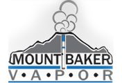 Mt Baker Vapor - Electronic Cigarettes, USA made E Juice, and Accessories