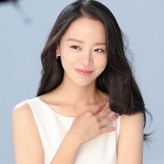 Korean Actresses, Korean Actors, Actors & Actresses, Sung Hoon, Kdrama Actors, Best Actress, Beautiful Actresses, Korean Girl, Glamour