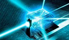Powerful quantum Computers move a step closer to Reality [Quantum Technology: http://futuristicnews.com/tag/quantum/]