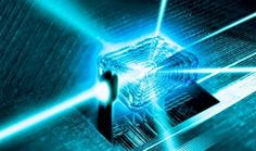 Powerful quantum Computers move a step closer to Reality [Quantum Technology: http://futuristicnews.com/tag/quantum/]