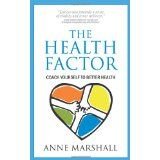 The Health Factor: Coach yourself to better Health (Paperback) discount coach handbags off Archery Accessories, Health And Wellness, Better Health, Humor, Tree Stands, Shirtdress, Coach Handbags, Tripod, Camisole