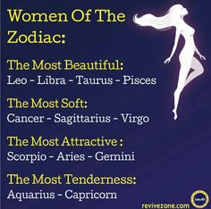 Who's Talking About Sagittarius Horoscope and Why You Need to Be Worried – Horoscopes & Astrology Zodiac Star Signs Zodiac Sign Traits, Zodiac Signs Horoscope, Zodiac Memes, Zodiac Star Signs, Zodiac Horoscope, My Zodiac Sign, Astrology Signs, Zodiac Facts, Horoscopes
