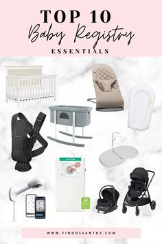 Omg this list was a life saver! I didn't know where to start but this list breaks down the most important items to have on your registry and why. She even compares competitor products and explains why she went with one instead of the other. #BabyRegistry #BabyRegistryAmazon #BabyRegistryEssentials Pregnancy Symptoms By Week, Pregnancy Tips, Pregnancy Photos, Natural Maternity Photos, Pregnancy Announcement To Parents, Baby Registry Essentials, Maternity Photography Poses, Pregnant Celebrities, Pregnancy Nutrition