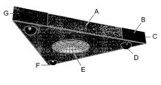 Patent Approved for Anti-Gravity Spacecraft using Mass Reduction & Non-Conventional Propulsion « Helios Journal™