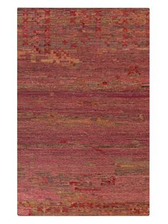 http://www.gilt.com/sale/home/rug-9873/product/1123500670-surya-rustic-hand-woven-rug?origin=sale