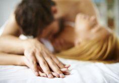 5 posições quentes fáceis de fazer para mudar a rotina sexual