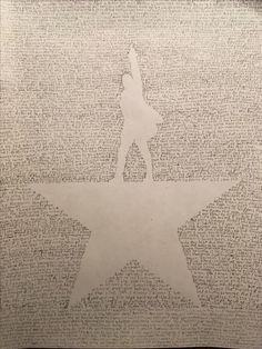 This took me 5 hours. OMG THIS IS AMAZINGGGGGGGGG THAT WOULD TAKE ME 5 YEARS WHOEVER MADE THIS IS TALENTED BEYOND BELIEF