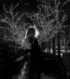 Light in Chicago - Satoki Nagata