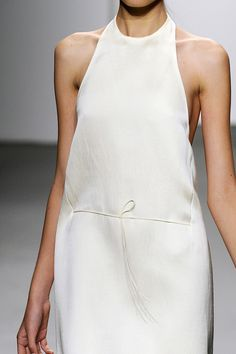 LWD clean lines