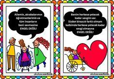 Kindergarten, Preschool, Comics, Kids, Angels, Young Children, Boys, Children, Kindergartens