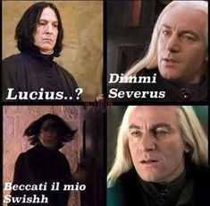 Read 𝕄𝔼𝕄𝔼 🤣🤣🤣 from the story ⚡🎓OROSCOPO HARRY POTTER🎓⚡ by with 42 reads. Harry Potter Anime, Harry Potter Wizard, Harry Potter Tumblr, Harry Potter Love, Harry Potter Memes, Harry Potter World, Verona, Harry Ptter, Dramione