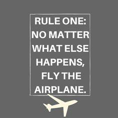 #Flying #Aviation #Airplane