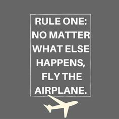 #Flying #Aviation #Airplane