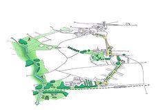 rainproof-URBANISTEN_project-Ringsted-03_green-blue-framework