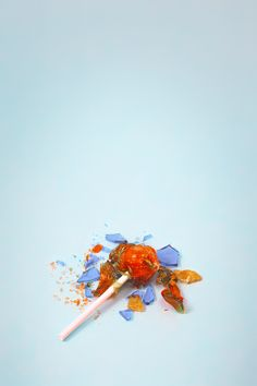 art direction | smashed lollipop