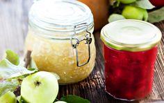 Tee itse omenasta hilloa, sosetta ja marmeladia – 8 ohjetta - Kotiliesi.fi