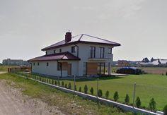Projekt domu Kasjopea - fot 96