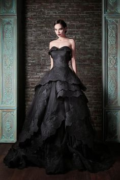 http://aisleperfect.com/2013/11/evening-dresses-rami-kadi-le-gala-des-mysteres-collection.html