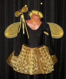 costume animalute pentru serbare - Costume Costumes, Dress Up Clothes, Men's Costumes, Suits