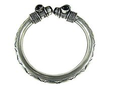 Vintage Inspired Silver Fashion Bracelet Bangle Cuff Tribal Jewelry For Womans Mogul Interior http://www.amazon.com/dp/B00QJZEEFM/ref=cm_sw_r_pi_dp_34LIub1YKJ36H