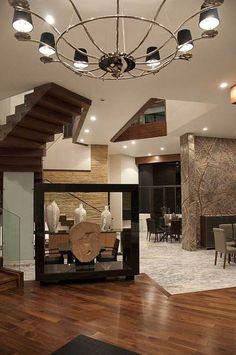 Casa TK15 / Weisel Arquitectos