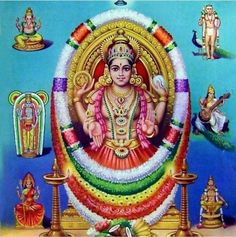 Saraswati Goddess, Durga, Indian Gods, Indian Art, Lord Hanuman Wallpapers, Divine Mother, Divine Feminine, Shiva, Princess Zelda
