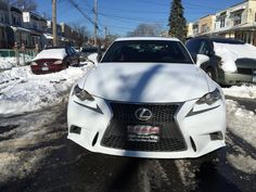 2015 Lexus IS 250 F- sport   Another Happy Customer   For Inquiry call   High End Auto Leasing 1639 Bath Ave Brooklyn NY 11214 718-975-3990  Email: ilya@highendautoleasing.com  Web: www.highendautoleasing.com