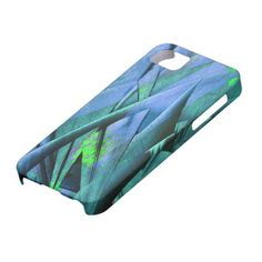 iPhone 5/5s Barely There iPhone 5/5S Cases