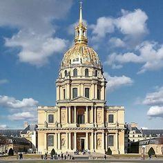 """""""#Regrann from @topparisphoto -  La TOP photo de Paris a été prise par @aroueche • Après avoir regardé les photos de Paris, c'est cette photo que nous…"""""""