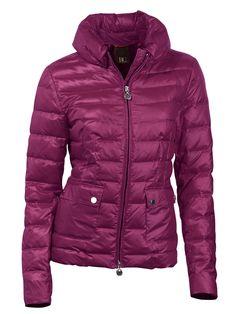 Daunenjacke Mantel, Winter Jackets, Warm, Heine, Outfits, Shopping, Women, Style, Medium