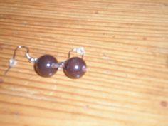 5 Stud Earrings, Things To Sell, Jewelry, Jewlery, Bijoux, Ear Gauge Plugs, Jewerly, Stud Earring, Jewelery