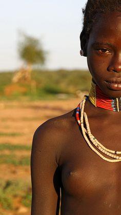 http://i-am-mzungu.livejournal.com/32121.html