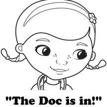 Doc-McStuffins-Medical-Bag-Coloring-Page.jpg (1736×1445 ...