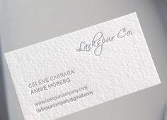 Mil Letterpress - Boutique Tipográfica - Typographic Boutique - Letterpress Printing - Argentina