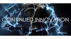 Csi globalVCard  This video kicks off our 25 year anniversary, honoring the rich history that is unique to CSI. #virtualcards #payments