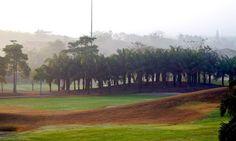 https://flic.kr/p/oT9r3z | Wangjuntr golf park