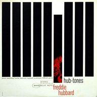 """Blue Note: Lecciones de estilo en portadas de 12"""""""