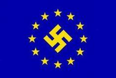 euronazi-e1331056985423.jpg (500×335)